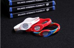 平衡系列运动手环,运动手腕带