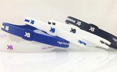 XB能量手环-户外运动必备手环