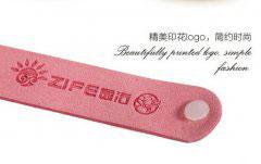 硅胶手腕带,平衡手环
