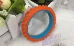 上海轮胎橡胶(集团)股份有限公司